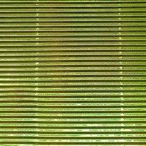 """Гофрокартон """"Металлизированный"""" 230 г/м2 А4, цвет золото"""