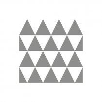Пачка салфеток для декупажа ОР152 (20 штук)