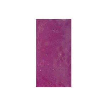 №024 Низкотемпературная эмаль, цвет виноградный, 12г