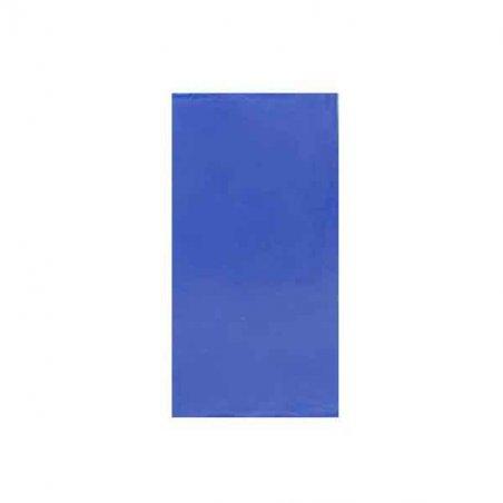 №082 Низкотемпературная эмаль, цвет лазурит, 12г