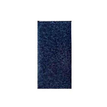№083 Низкотемпературная эмаль, цвет оникс, 12г