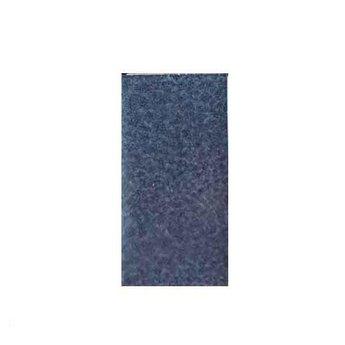 №092 Низкотемпературная эмаль, цвет хамелеон сине-фиолетовый, 12г