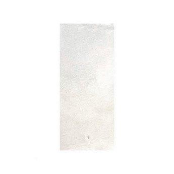 №00/1 Низкотемпературная эмаль, прозрачная Brilliant, 12г
