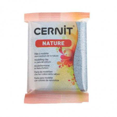 Полимерная глина Cernit Nature, 56г, №976 - Кварц