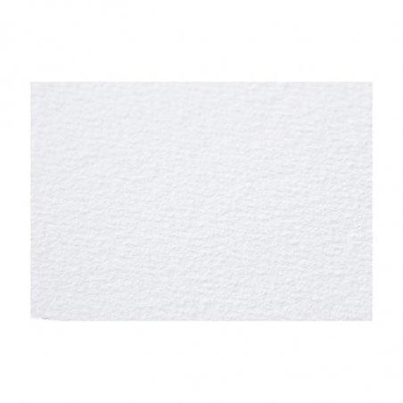 Акварельная бумага Smiltainis, А4, 280г/м2, 1 лист