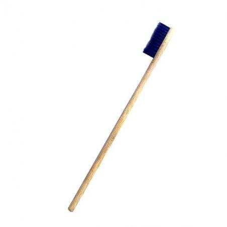 """Бамбукова зубная щетка """"Eco black"""""""