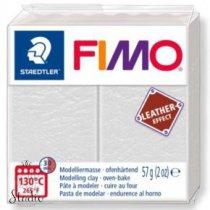 Полимерная глина Fimo LEATHER effect, 57 г, №029, айвори