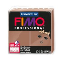 Fimo Professiona doll art, 78 Nougut (нуга), 85 г