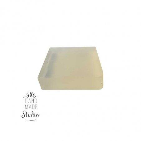 Основа для мыла NERI прозрачная (Украина), 100 г