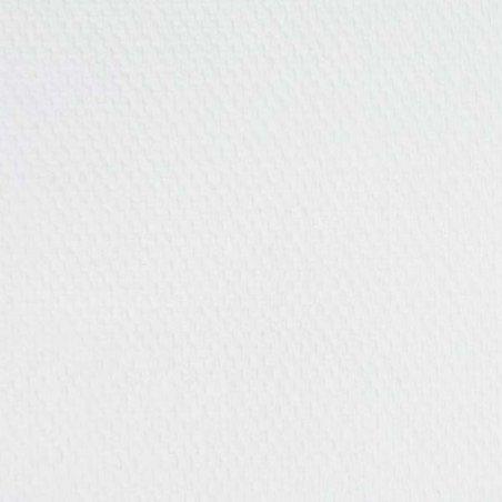 Краска масляная МАСТЕР-КЛАСС белила титановые, 46 мл, ЗХК
