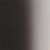 Краска масляная МАСТЕР-КЛАСС Ван-Дик коричневый, 46 мл, ЗХК