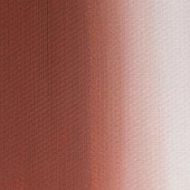 Краска масляная МАСТЕР-КЛАСС вишневая Мецкар, 46 мл, ЗХК