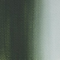 Краска масляная МАСТЕР-КЛАСС волконскоит, 46 мл, ЗХК