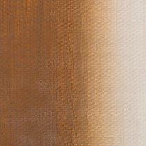 Краска масляная МАСТЕР-КЛАСС желтая Вайк, 46 мл, ЗХК