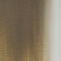 Краска масляная МАСТЕР-КЛАСС зелёная Бжни, 46 мл, ЗХК