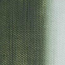 Краска масляная МАСТЕР-КЛАСС зелёная Тавуш, 46мл, ЗХК