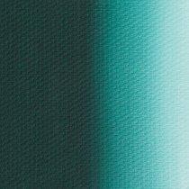 Краска масляная МАСТЕР-КЛАСС изумрудная, 46 мл, ЗХК