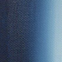 Краска масляная МАСТЕР-КЛАСС индантреновый синий, 46 мл, ЗХК