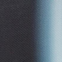 Краска масляная МАСТЕР-КЛАСС индиго, 46 мл, ЗХК