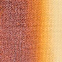 Краска масляная МАСТЕР-КЛАСС индийская жёлтая, 46 мл, ЗХК