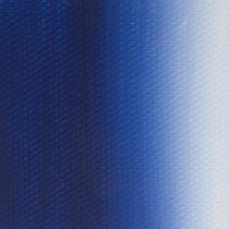 Краска масляная МАСТЕР-КЛАСС кобальт синий спектральный, 46 мл, ЗХК