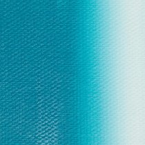 Краска масляная МАСТЕР-КЛАСС бирюзовая, 46 мл, ЗХК