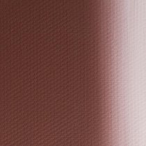 Краска масляная МАСТЕР-КЛАСС вишневая Тавуш, 46 мл, ЗХК