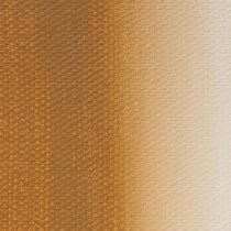 Краска масляная МАСТЕР-КЛАСС охра светлая, 46 мл, ЗХК