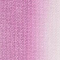 Краска масляная МАСТЕР-КЛАСС петербургская лиловая, 46 мл, ЗХК