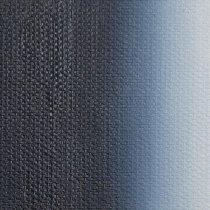 Краска масляная МАСТЕР-КЛАСС серая пейна, 46 мл, ЗХК