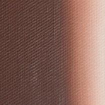 Краска масляная МАСТЕР-КЛАСС сиена жжёная, 46 мл, ЗХК