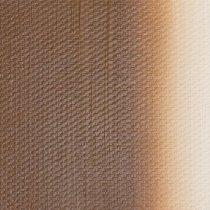 Краска масляная МАСТЕР-КЛАСС сиена натуральная, 46 мл, ЗХК