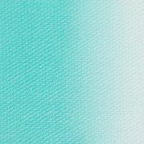 Краска масляная МАСТЕР-КЛАСС турецкая зелёная, 46 мл, ЗХК