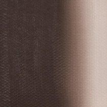 Краска масляная МАСТЕР-КЛАСС умбра жжёная, 46 мл, ЗХК