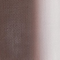 Краска масляная МАСТЕР-КЛАСС фиолетово-коричневая Севан, 46 мл, ЗХК