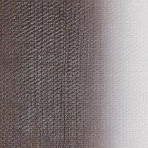 Краска масляная МАСТЕР-КЛАСС фиолетово-серая Лори, 46 мл, ЗХК
