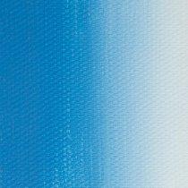 Краска масляная МАСТЕР-КЛАСС церулеум, 46 мл, ЗХК
