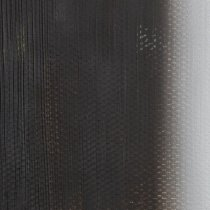Краска масляная МАСТЕР-КЛАСС чёрный травертин, 46 мл, ЗХК