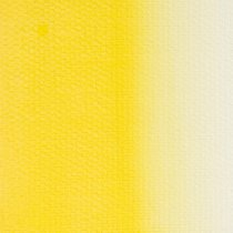Краска масляная МАСТЕР-КЛАСС кадмий лимонный, 46 мл, ЗХК