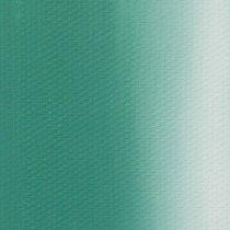 Краска масляная МАСТЕР-КЛАСС кобальт зелёный светлый, 46 мл, ЗХК