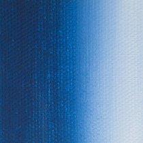 Краска масляная МАСТЕР-КЛАСС кобальт синий средний, 46 мл, ЗХК