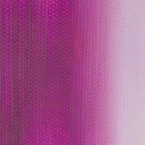 Краска масляная МАСТЕР-КЛАСС кобальт фиолетовый светлый, 46 мл, ЗХК