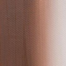 Краска масляная МАСТЕР-КЛАСС коричневая светлая Севан, 46 мл, ЗХК
