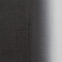 Краска масляная МАСТЕР-КЛАСС кость жжёная имитация, 46 мл, ЗХК