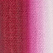 Краска масляная МАСТЕР-КЛАСС краплак фиолетовый прочный, 46 мл, ЗХК