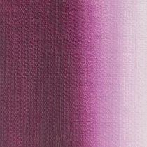 Краска масляная МАСТЕР-КЛАСС марганцовая фиолетовая светлая, 46 мл, ЗХК