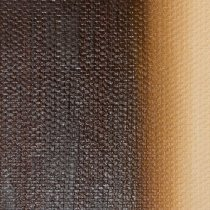 Краска масляная МАСТЕР-КЛАСС марс жёлтый прозрачный, 46 мл, ЗХК