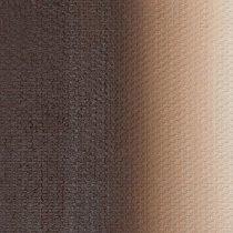 Краска масляная МАСТЕР-КЛАСС марс коричневый светлый, 46 мл, ЗХК