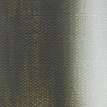 Краска масляная МАСТЕР-КЛАСС оливковая Арзакан, 46 мл, ЗХК