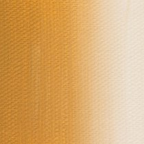 Краска масляная МАСТЕР-КЛАСС охра жёлтая, 46 мл, ЗХК